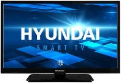 Hyundai FLM 22TS200 SMART
