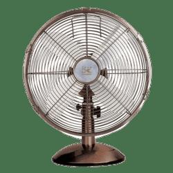 Vzduchotechnika a kúrenie