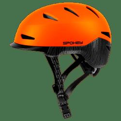Príslušenstvo bicykle a kolobežky