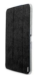 "Remax AA-301 puzdro pre Samsung T3100/T311 (AA-301) 8"""