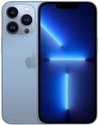 Apple iPhone 13 Pro 128 GB Sierra Blue horsky modrý