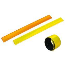 Reflexný pásik žltý