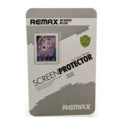 REMAX AA-235 Remax fólia