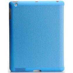 REMAX AA-332 púzdro iPad mini modré