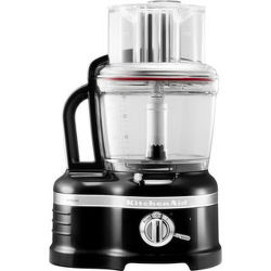 Kitchenaid Artisan 5KFP1644EOB