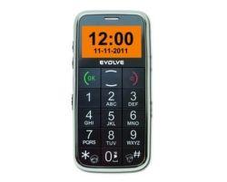 Mobily pre seniorov
