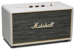 Marshall Stanmore (biely)