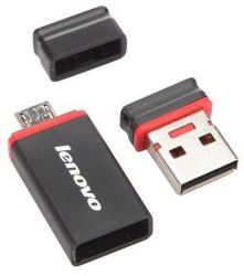 LENOVO Multi-mode OTG UFD C600 16GB