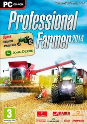 PC - TRAKTOR-PROFESIONALNY FARMAR
