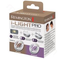 Remington SP-6000FQ náhradná IPL žiarovka