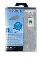 Brabantia 264528 135x45 D poťah na žehliacu dosku