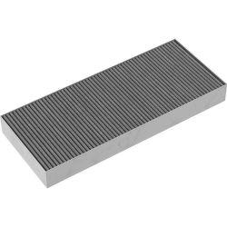 Bosch DSZ 4681 - CleanAir aktivní uhl.filter pre DFR097A50, DFR067A50