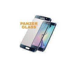 Panzerglass Samsung Galaxy S7 Edge