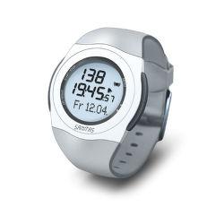 SANITAS SPM 25, sportove hodinky