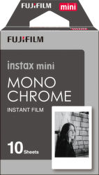 Fujifilm Film Mini Monochrome