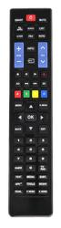 Ineos Smart TV - LG, Samsung