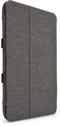 "Case logic Snapview CLFSG1083 pre Galaxy Tab 3 Galaxy Tab 3 8"" (čierna)"