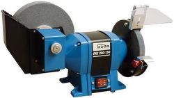 GUDE GNS 200/150, kombinovaná brúska