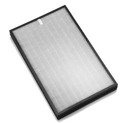 Boneco A403 Smog filter (P400)