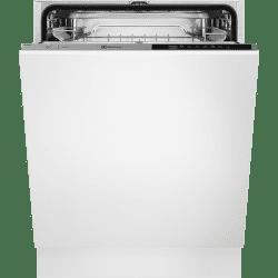 Electrolux ESL5335LO