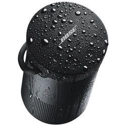 Bose SoundLink Revolve+ čierny