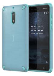 Nokia Rugged Impact Case pre Nokia 6, Mint