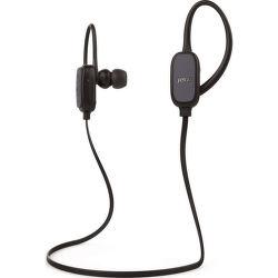 Jam Audio HX-EP320 šedé