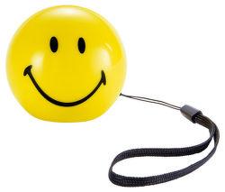 BigBen BT15 Smiley