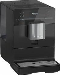 Miele CM5300 (čierne)