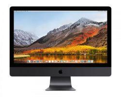 Apple iMac Pro MQ2Y2SL/A