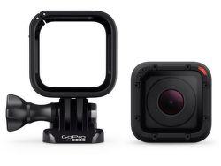 GoPro Standard Frame ARFRM-002