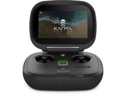 GoPro Karma controller RQCTL-001