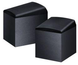 Onkyo SKH-410 čierne