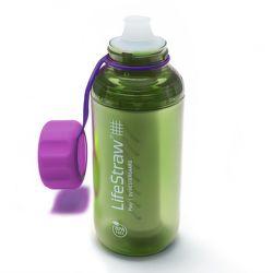 Lifestraw Play Lime (300ml)