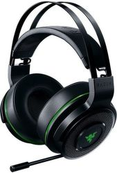 Razer Thresher 7.1 pre Xbox One
