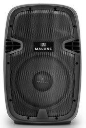 Malone PW-2112A čierny