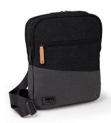 2b5eb111e1 Lenovo Tab E10 ZA470012CZ čierny tablet