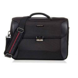 5b24f622f7 Roncato Biz 2.0 Laptop Briefcase 41212101
