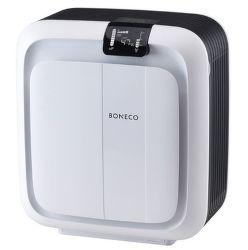 Boneco H680 Hybrid 2v1