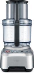 Sage BFP800 Kitchen Wizz Pro