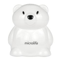 Microlife NEB400 detský inhalátor