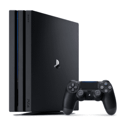 PlayStation 4 hry