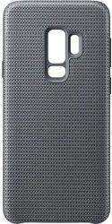 Samsung Hyperknit pre Samsung Galaxy S9+, sivé