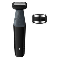 Philips BG3010/15 Bodygroom series 3000