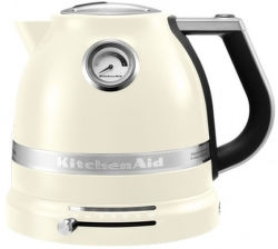 Kitchenaid Aristan 5KEK1522EAC