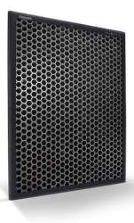 Philips FY5182/30 aktívny uhlíkový filter pre sériu 5000 a 5000i