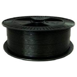 Plasty Mladeč F175PLA_BK čierny