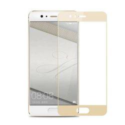 Winner tvrdené sklo pre Huawei P9 Lite mini, zlaté