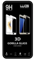 Winner tvrdené sklo pre iPhone X a iPhone Xs
