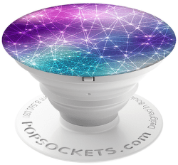 PopSocket držiak na smartfón, Starry Constellation